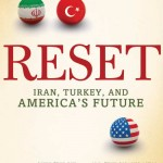 Reset, by Stephen Kinzer