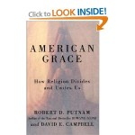 American Grace and Emerging Ministries