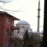 Istanbul – Morning Wakeup Call