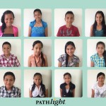 PathLight Students Rule!