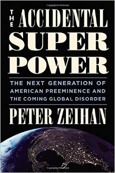 why america will remain a superpower Is russia still a superpower or has it been relegated to the second division in the international world order russia is still a super power and will remain to be so america with all its economic backing has achieved much less than russia in missile and space technology.