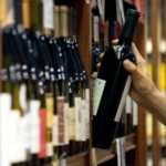 Wine Buying Tips by Vintage