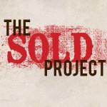 Make an Impact on Trafficking