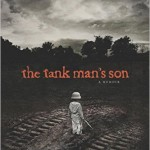 The Tank Man's Son