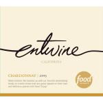 Entwine Wine