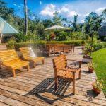 Jaguar Creek – Airbnb Superhost!